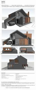 100 Best Contemporary Home Designs Modern Mansion Floor Plans 57 Elegant The