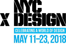 NYCEDC PREVIEWS NYCxDESIGN 2018
