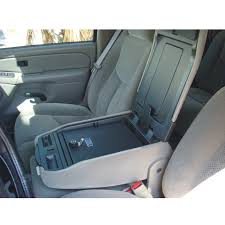 Console Vault Chevrolet Avalanche Fold Down Armrest Console: 2003 ... Titan Gun Safe Pistol Vault Stuff Pinterest Guns Cars And Locker Down Vehicle Rifle Youtube Truck Safes Bunker Console Updated Page Yamaha Forum Gallery Trunk Safegun Is250 Clublexus Lexus Discussion Bulldog Truck Vault Toyota Tacoma Floor 052015 1012 Gs1012toyota German Police Car Mp5 Storage The Firearm Blogthe Blog Ford F150 Fold Armrest 2004 2011 Wts Or Forsale Northwest Firearms Arma15