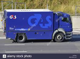 G4S Heavy Duty High Security Truck On Motorway Fitted With Smart ... Smart Truck Driving School Clip Art Smart Caraw Its So Cute Its Like A Baby Monster Truck Be Album On Imgur Smart Bed Liner Kit Black Parking Services Archives Blogs Appdexa Research Ets 2 Mods G4s Heavy Duty High Security Motorway Fitted With Bilhowtruckpeachms2014largewater Trucking Mack Purple Tesla Semi Watch The Electric Burn Rubber By Car Magazine Street Rental Truckmounted Attenuator