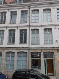 douai bureaux services location bureaux douai bureaux a louer à douai dreumont page 1