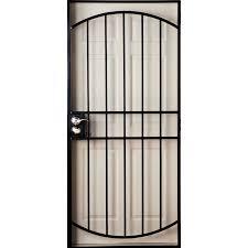 Menards Patio Door Screen by Door Lowes Security Doors Security Storm Doors At Lowes