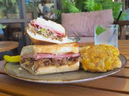 Celebrating National Cuban Sandwich Day At Plancha In Four Seasons ... Interview With Chef Gabriel Massip Of Capa At Four Seasons Orlando Nj Food Truck Faves Manninos Cannoli Express Jersey Bites Tour Hits Baltimore Charm City Cook Best Poutine On Youtube Atlanta Georgia Usa Mw Eats Our Food Catering Wedding Cporate And Special Event The Four Seasons Fs Taste Food Truck Hits Scottsdale Az Meals On Wheels Eater Denver Ding Dish Limited Gagement East Coast Gallery British Bonfire Kissimmee The Fstastetruck Will Be In Santa Bbara Until Oct 6 Serving Up