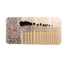 SET 694 - 15 PIECE WOODEN HANDLE SET W/ CHEETAH SNAP CASE **NEW ... Latest Liveglam Coupon Codes July2019 Get 50 Off When Morphe Discount Codes Collide Beauty Bay Discount For August 2019 Set 694 15 Piece Wooden Handle W Cheetah Snap Case New Morpheme Brush Club September 2018 Subscription Box Review Free Lowes Coupon Code 10 Off Chase 125 Dollars W Morphe Code Uk June 13 Deals Nils Kuiper Vberne On Twitter My 2 Year Old Sigma Brush Vs A Brushes Hello Subscription Brushes Bar Method Tustin Deals Morphe The Parts Biz