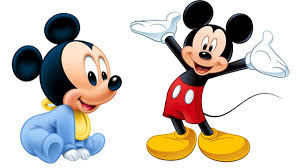 Mickey Mouse Halloween Coloring Pictures by Mickey Mouse Painting Photoshop Mickey Mouse Colorante