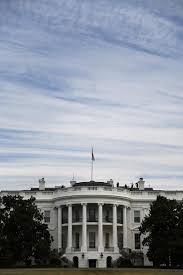 Cabinet Level Agencies Are Responsible To by Cabinet Secretaries Versus The White House Staff