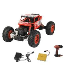 100 Best Short Course Rc Truck Yatri Creation 4WD 24GH Car Style 118 Scale