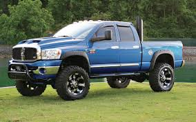 DODGE Ram #DODGE #Ram Http://www.gebrauchtwagenprivat.com/bilder ... Mega Ramrunner Diessellerz Blog Lawsuit Fiat Chrysler Cummins Misled On Ram Pickup Diesel Emissions 2017 Dodge Pickup Review Rocket Facts Things To Consider Before Buying Your Truck Miami Lakes 2016 2500 4x4 Laramie Mega Cab Tricked Out Lifted 6 Diesel Trucks 2690641 1500 Pricing For Sale Edmunds Sold Trucks 3500 Online 2014 2015 Ram Eco And Road Test Youtube 494000 Hd Are Recalled Due A Fire Risk The