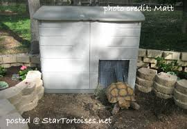 Rubbermaid Horizontal Storage Shed 32 Cu Ft by Birdhouses Diy 12 X 12 Vinyl Sheds Rubbermaid Horizontal Storage