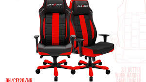 Arozzi Gaming Chair Amazon by Dxr Gaming Chair Gaming Gaming Chair Adelaide Gaming Chair Arozzi