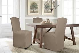 Serta Reversible Stretch Suede Dining Chair Slipcovers Long Skirt Octorose Classic Micro Suede Set Of Two Chair Covers 1 Pc Soft Fniture Slipcover For Loveseat 20 Luxury Design Microfiber Ding Seat Room Chairs Off White Eamoxyz Parson For Your Interior Ideas Maria Upholstered Serta Reversible Stretch Slipcovers Short Skirt Microsuede Parsons 2