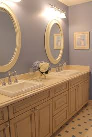 French Country Bathroom Vanity by French Country Bathroom Light Fixtures Home Design Ideas Country