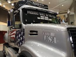 TRUCK PHOTOS: Day 1 Of 2014 Mid-America Trucking Show | Overdrive ... Night Shoots In Louisville Kentucky Usa Mats Usa March 31 2016 Stock Photo 411406798 Hlights At The 2014 Midamerica Trucking Show Ritchie Bros National Farm Machinery Tractor Pull Image Gallery Ordrive Owner Operators Magazine Just A Car Guy American Truck Historical Societys Ford Brings 2000 Jobs To Ky Ky The Daily Rant Trucks Friends Life On Road And New Throne Brigtees 2015 Mid America Truck Show Youtube