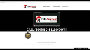 100 Best Commercial Truck Insurance Florida Top