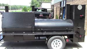Fort Knox BBQ Smoker Grill Trailer W Sink Storage Catering Food ... Ice Cream Truck For Sale Tampa Bay Food Trucks Lunch Canteen Used For In New Jersey Garage Hogzilla Bbq Smoker Grill Trailer Storage Catering Hot Food Jiffy Van Business Sale Sydenham Looking To Start A Truck Business On Budget Look No Further Turn Key Creperie Foodtrucksin Indian Vending Ccession Nation Beautiful Mobile Junk Mail News In Antigua Beach Bar Bums Baltimore Plan Sample Best Image Kusaboshicom