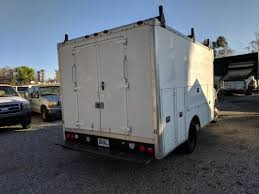 2002 Ford E350 Plumber Box Van | SAS Motors 2008 Ford E350 12 Passenger Bus Box Trucks Ford Big Truck Stock 756 1997 E450 15 Foot Box Truck 101k Miles For Sale Straight For Sale 1980 E 350 Flooring Wiring Diagrams Public Surplus Auction 1441832 1993 Econoline 2005 Fuse Diagram Free Wiring You 2000 Khosh Plumber Service New And Used For On Cmialucktradercom 2010 Isuzu Npr Box Van Truck 1015 2019 Eseries Cutaway The Power Need To Move Your
