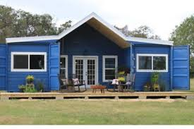 100 House Made From Storage Containers Mark Hogan On Twitter Somebody Combined Everything That Is