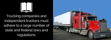 Who Is Liable If You're Injured In A Truck Accident? Classic Towing Naperville Il Company Near Me Chicago Area Advisory Services For Automotive Trucking Companies Ltl Distribution Warehousing Gooch Inc Truck Driver Tommy Kunsts Whitered Transportation Firms Ramp Up Hiring Wsj Home Heavy Hauling Flatbed And Tanker Silvan Uber Buys Brokerage Firm Fortune Img Truckleading Bulgarian In Ownoperator Niche Auto Hauling Hard To Get Established But Transport Shipping Movers Parking Shortage Creates Risk For Drivers