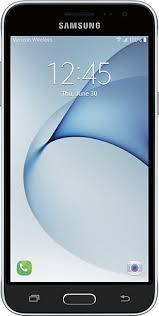 Entry Level Smartphones Best Buy