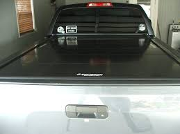 Peragon Truck Bed Cover Reviews | Retractable Tonneau Cover Reviews Covers Peragon Truck Bed Cover Reviews 35 Inquiry And Offer Page 2 F150online Forums Used 127 Cheap Hard Clamp Clamps Amazoncom 1993 Chevy C1500 Randal B Lmc Life Customer Service Nissan Frontier Forum Install Review Military Hunting New Paragon Bed Cover Ford Enthusiasts Just Installed My Folding Tonneau 23 Retractable Tonneau Amazing Wallpapers