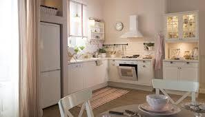 ikea küche küchen ideen haus projekte