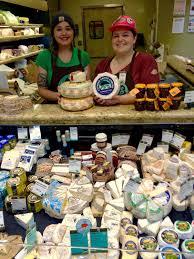 Peter Pumpkin Patch Petaluma by Regional Cheeses Often Overlooked