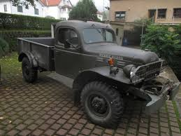 1957 Dodge Power Wagon 4x4 | The Power Wagon | Pinterest | 4x4 ... 1957 Dodge D100 Northern Wisconsin Mopar Forums Pickup F1001 Indy 2015 Power Wagon W100i Want To Rebuild A Truck With My Boys Hooniverse Truck Thursday Two Sweptside Pickups Sweptline S401 Kissimmee 2013 F1301 2017 Dodge 4x4 1 Of 216 Produced This Ye Flickr For Sale 2102397 Hemmings Motor News Rat Rod On Roadway Stock Photo 87119954 Alamy Shortbed Stepside Pickup 500 57
