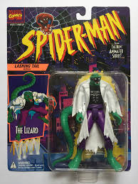 The Spectacular Spider Man Final Curtain Youtube by Spider Man Lizard Sanction Marvel Comics Niftywarehouse Com