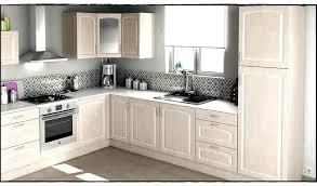 meuble suspendu cuisine meuble cuisine a suspendre meuble angle cuisine suspendu meuble