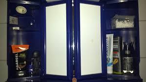 minimalistisches badezimmer die entdeckung der schlichtheit
