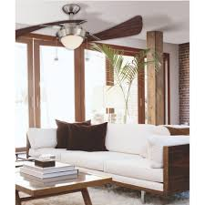 100 altus ceiling fan with optional light pharos ceiling