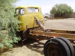 1950 GMC-Truck GMC (#50GT5021C) | Desert Valley Auto Parts 10 Vintage Pickups Under 12000 The Drive 1950 Gmc 3100 Pickup Truck Frame Off Restoration Real Muscle Rat Rod Chevrolet Custom Classic Chevy Trucks Gmc Dump Very Rare Works Runs Well Needs Restore 1954 Rat Hotrod Shop Truck Ls Swap 53 Ordrive Trans 100 Cars For Sale Michigan Old 1948 Gmc1949 Gmc1950 Gmc1951 Gmc1952 Gmc1953 For Sale Total Frame Off Restoration 6 Project Chevy 34t 4x4 New Member Page 9 1947 Classiccarscom Cc1081521 Chevygmc Brothers Parts 12 Ton Standard Sale Oh Man I Want This