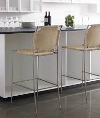 Furniture: Adjustable Extra Tall Bar Stools On Cozy Lowes Wood ... Gewinnen Wardrobe Closet Designs Pictures Wood Lowes Diy Storage Fniture Adjustable Extra Tall Bar Stools On Cozy And Mirrored Tablet Target Tables White Blue Height Leaf Chair Decorative Office Chairs Boss Products Task Chair Grey At Star One Space Mesh Executive At Lowescom Mats Walmartcom Rocking Outdoor Wooden Neurostis Entzuckend Modern Rectangular Planters Plans For Stand Patio Ausgezeichnet Art Nouveau Set Bedroom Style
