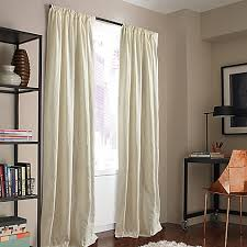 Kenneth Cole Reaction Home Mineral Window Curtain Panel Bed Bath