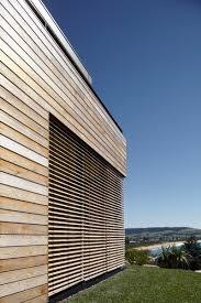 100 Smart Design Studio Beach House In Australia By Homedezen