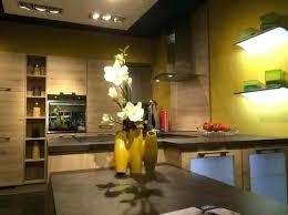 cours cuisine villefranche sur saone cuisine lovely cuisine ixina villefranche sur saone hd cuisine