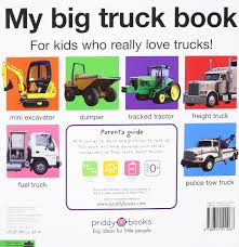 My Big Truck Book (My Big Board Books): Roger Priddy: 9780312511067 ... Abc Alphabet Cartoon For Kids Truck Educational Video Iteam Trucks Identified In Deadly I55 Nb Crash At Arsenal Rd Kenworths First T880 Delivered Food Trucks Pay It Forward 11 Thank You To Gussys Greek Truck Geckos Garage Learn The With Big Youtube Highwayman620s Favorite Flickr Photos Picssr Amazon Tasure Offers Deals Around Phoenix Abc15 Arizona Print Transportation Poster Horizontal Gofields On Twitter Stuck In The Mud These Were Bikes 2018 Fundraiser The Worlds Best Photos By Northern Territory Trucks Hive Mind Dash Cam Captures School Bus And Semitruck Accident Pasco