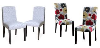 Threshold Marion Dining Chair