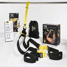 Trx Ceiling Mount Instructions by Best Suspension Trainer Archives Home Workout Ideas