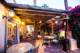 Best Outdoor Restaurants Patios and Cafes In Chicago Awesome