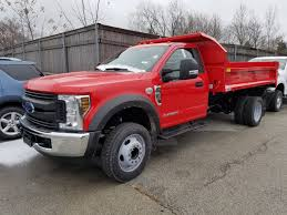 Dump Trucks For Sale In Illinois Appalachian Trailers Utility Dump Gooseneck Equipment Car 2008 Intertional 7400 6x4 For Sale 57562 2018 Freightliner Trucks In Iowa For Sale Used On Intertional Paystar 5500 For Sale Des Moines Price Us Over 26000 Gvw Dumps Cstktec Blog Cstk Truck Cab Stock Photos Images Alamy Caterpillar 745c Articulated Adt 270237 3 Advantages To Buying 2007 Sterling Lt9513 759211 Miles Spencer