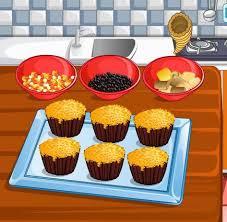 jeux de cuisine à télécharger les jeux de cuisine et byby 2 2 télécharger l apk pour android aptoide