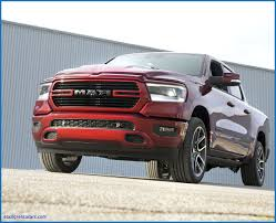 2019 Dodge Off Road Truck Elegant 2019 Dodge Durango Diesel Srt8 ... Dodge Ram Srt8 For Sale New Black Truck Awesome Pinterest Best Car 2018 Find Best Cars In Here Part 143 2017 Ram 1500 Srt Hellcat Top Speed This Has A 707 Hp Engine Thanks To Heroic 2011 Jeep Grand Cherokee Document Zj Trucks Accsories 2014 Srt8 Whipple Supercharged 060 32s 10 American Simulator Mod Must Watc 2019 Release Date Wther Will Magnum Inspirational Pricing Ratings Pickup Could Be The Ultimate Sleeper 2009 Challenger Monster Gta San Andreas
