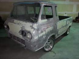 1964 E100 Mercury Truck | GL Fabrications Mercury M100 Truck Cool Old Trucks Pinterest Trucks Ford Classic Pickup 1948 1949 1950 1951 1952 1953 Thats Some Patina M68 Old Carstrucks Info Enthusiasts Forums 11966 Motor Vehicle Company 67 Photos Autolirate Pontiac Laurentians 1947 Dave_7 Flickr John Terrys 1958 Youtube M3 Pickup Wicked Garage Inc 1946 12ton Panel Delivery Of Canada O Canada 1961 Unibody 1963 Truck