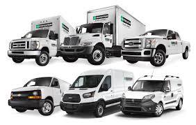 100 Truck Renta Enterprise L Opens New Location In Indiana