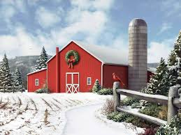 Christmas Barn - Christmas Decore Christmas Barn From The Heart Art Image Download Directory Farm Inn Spa 32 Best The Historical At Lambert House Images On Snapshots Of Our Shop A Unique Collection Old Fashion Wreath Haing On Red Door Stock Photo 451787769 Church Stage Design Ideas Oakwood An Fashioned Shop New Hampshire Weddings Lighted Picture Shelley B Home And Holidaycom In Festivals Pennsylvania Stock Photo 46817038 Lights Moulton Best Tetons