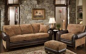 sofa inspiring country style living room furniture ideas country
