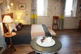 chambre hote de charme normandie chambres d hotes de charme adorable chambres d hotes de charme
