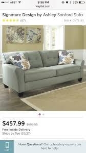 fred meyer sofa covers centerfieldbar com