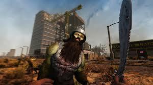 news 7 days to die the survival horde crafting